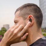 Ecouteurs Oreillettes Bluetooth Aukey Ep T16s (1)