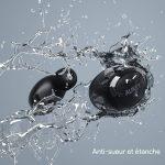Ecouteurs Oreillettes Bluetooth Aukey Ep T16s (6)