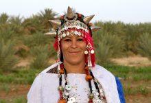 Photo of Et si vous partiez à TATA – Maroc ?