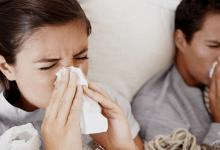 Photo of La fièvre est-elle compliquée à prendre soi-même ?