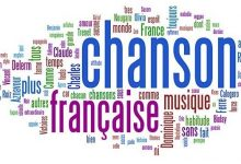 Chanson Francaise Cover