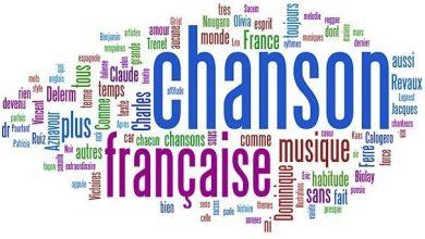 Photo of La musique francophone à l'honneur à Paris cet automne 2019