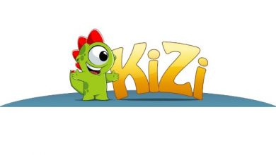 Play Kizi Games 1 638