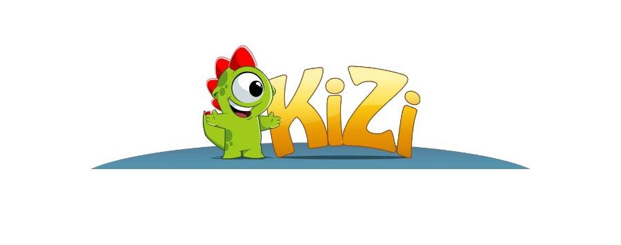 Play Kizi Games 1 638