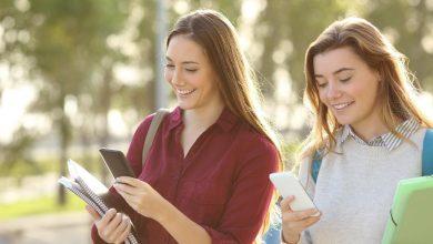 Photo of Tech : Et si vous prenez soin de vous avec ces apps ?
