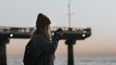 Photo of Astuces pour publier vos photos de voyage sur les réseaux sociaux