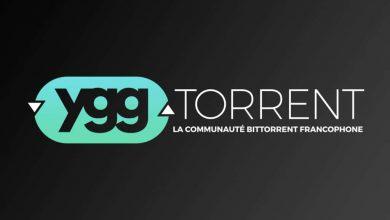 Photo of YggTorrent bascule vers un nouveau nom de domaine