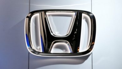 Photo of Honda, c'est quoi ?
