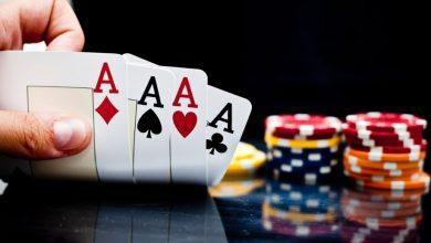Photo of Est-il possible de gagner de l'argent sur les casinos gratuits ?