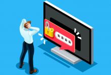 Photo of 5 raisons d'utiliser un gestionnaire de mots de passe