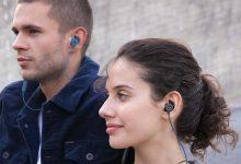 Découverte des écouteurs bluetooth AUKEY Key Series EP-B60-DG