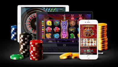 Photo of Quels sont les critères pour choisir le meilleur casino en ligne pour vous-même ?