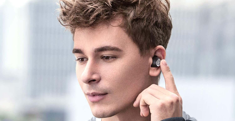 Decouverte Ecouteurs Bluetooth Aukey Key Series Ep T10 (6)