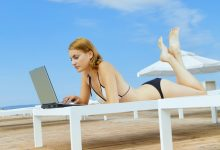 Il existe sur le Web un très grand nombre de blogs vidéo sur le thème du voyage
